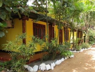Shashini Guest House