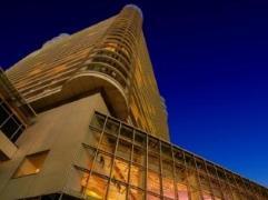 The Yokohama Bay Hotel Tokyu - Japan Hotels Cheap