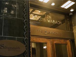 /hu-hu/the-silversmith-hotel/hotel/chicago-il-us.html?asq=vrkGgIUsL%2bbahMd1T3QaFc8vtOD6pz9C2Mlrix6aGww%3d