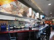 Salmon River Bar