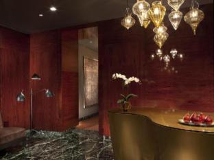 ONE UN Hotel New York