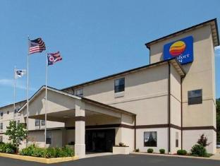 /it-it/rodeway-inn/hotel/columbus-oh-us.html?asq=jGXBHFvRg5Z51Emf%2fbXG4w%3d%3d