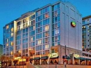 /it-it/courtyard-washington-dc-dupont-circle/hotel/washington-d-c-us.html?asq=vrkGgIUsL%2bbahMd1T3QaFc8vtOD6pz9C2Mlrix6aGww%3d