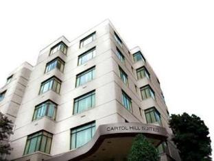 /nl-nl/capitol-hill-hotel/hotel/washington-d-c-us.html?asq=vrkGgIUsL%2bbahMd1T3QaFc8vtOD6pz9C2Mlrix6aGww%3d