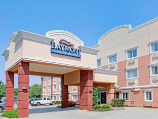 Baymont Inn and Suites Dallas Love Field