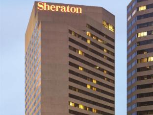 /it-it/sheraton-columbus-hotel-at-capitol-square/hotel/columbus-oh-us.html?asq=jGXBHFvRg5Z51Emf%2fbXG4w%3d%3d