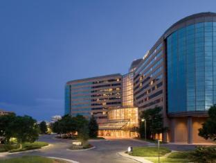 /hyatt-regency-denver-tech-center/hotel/denver-co-us.html?asq=jGXBHFvRg5Z51Emf%2fbXG4w%3d%3d