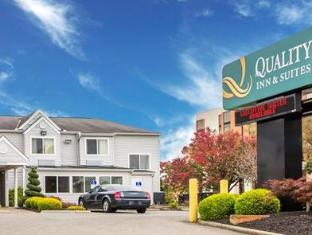 /it-it/quality-inn-and-suites-north-polaris-columbus/hotel/columbus-oh-us.html?asq=jGXBHFvRg5Z51Emf%2fbXG4w%3d%3d