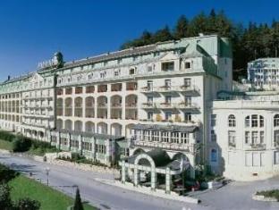 /grand-hotel-panhans/hotel/semmering-at.html?asq=jGXBHFvRg5Z51Emf%2fbXG4w%3d%3d