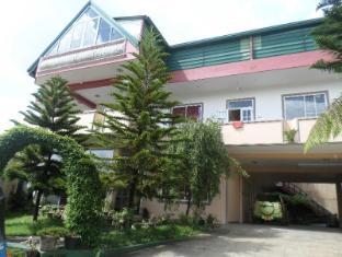 /american-star-hotel-nuwara-eliya/hotel/nuwara-eliya-lk.html?asq=jGXBHFvRg5Z51Emf%2fbXG4w%3d%3d