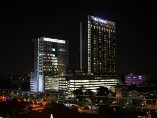 /the-pines-melaka/hotel/malacca-my.html?asq=kksCe%2bVrlBnvqhV2xsnWyDuF%2byzP4TCaMMe2T6j5ctw%3d