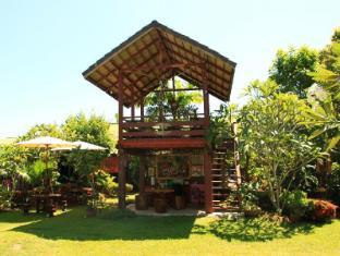 Tong Nueng Guesthouse