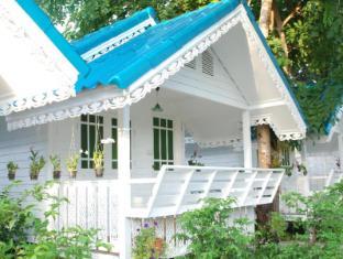 /baan-luang-harn/hotel/ayutthaya-th.html?asq=jGXBHFvRg5Z51Emf%2fbXG4w%3d%3d