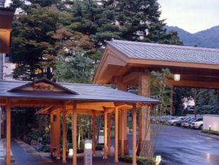 /shikino-yado-minoya-hotel/hotel/niigata-jp.html?asq=81ZfIzbrWawfFYJ4PfKz7w%3d%3d