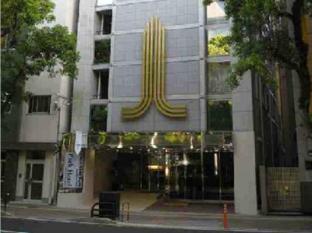 /b-b-park-hotel-kagoshima-annex/hotel/kagoshima-jp.html?asq=jGXBHFvRg5Z51Emf%2fbXG4w%3d%3d