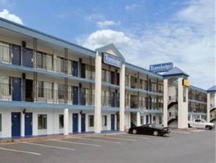 /travel-inn-atlanta/hotel/atlanta-ga-us.html?asq=jGXBHFvRg5Z51Emf%2fbXG4w%3d%3d