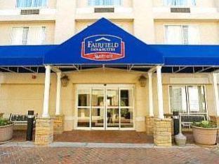 /fairfield-inn-suites-by-marriott-atlanta-buckhead/hotel/atlanta-ga-us.html?asq=jGXBHFvRg5Z51Emf%2fbXG4w%3d%3d