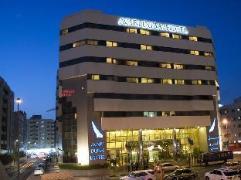 Avari Hotel | United Arab Emirates Budget Hotels