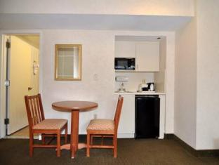 /lt-lt/best-western-georgetown-hotel-and-suites/hotel/washington-d-c-us.html?asq=jGXBHFvRg5Z51Emf%2fbXG4w%3d%3d