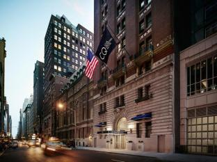/it-it/club-quarters-hotel-midtown-times-square/hotel/new-york-ny-us.html?asq=jGXBHFvRg5Z51Emf%2fbXG4w%3d%3d