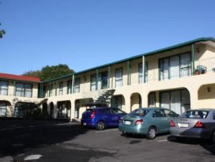 Abella Inn
