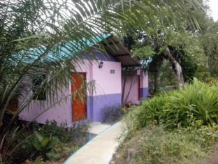 /bangnu-river-homestay/hotel/phang-nga-th.html?asq=o1XKMahTkxol8Zsi%2fkZOccKJQ38fcGfCGq8dlVHM674%3d