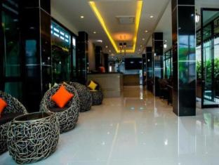 /th-th/the-one-boutique-hotel/hotel/satun-th.html?asq=jGXBHFvRg5Z51Emf%2fbXG4w%3d%3d