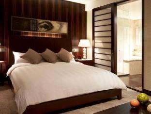 Lotte Hotel Seoul Seoul - Guest Room