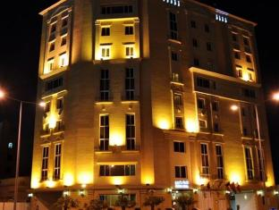 Asherij Hotel