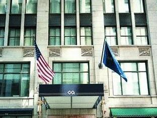 /club-quarters-hotel-central-loop/hotel/chicago-il-us.html?asq=jGXBHFvRg5Z51Emf%2fbXG4w%3d%3d