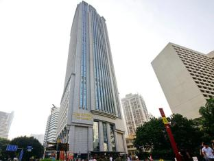 Grand Eastern International Apartment