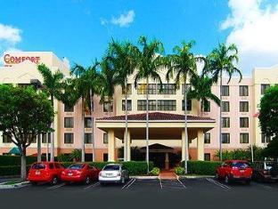 /comfort-suites-miami-kendall-hotel/hotel/miami-fl-us.html?asq=jGXBHFvRg5Z51Emf%2fbXG4w%3d%3d