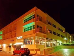 /lorraine-hotel/hotel/miami-beach-fl-us.html?asq=jGXBHFvRg5Z51Emf%2fbXG4w%3d%3d