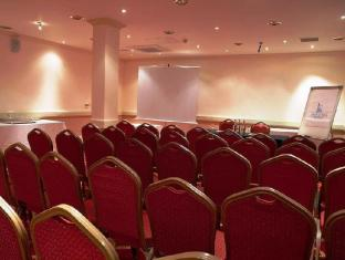 Britannia Adelphi Hotel Liverpool - Meeting Room
