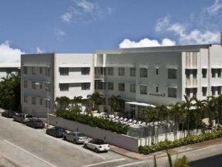 /circa-39-hotel-miami-beach/hotel/miami-beach-fl-us.html?asq=jGXBHFvRg5Z51Emf%2fbXG4w%3d%3d