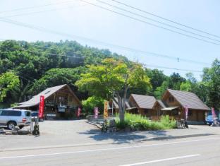 /cottage-primal-stage/hotel/ashoro-jp.html?asq=jGXBHFvRg5Z51Emf%2fbXG4w%3d%3d