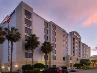 /id-id/springhill-suites-miami-airport-south/hotel/miami-fl-us.html?asq=jGXBHFvRg5Z51Emf%2fbXG4w%3d%3d