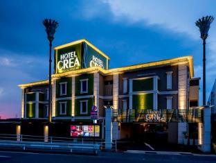 /hotel-crea/hotel/okayama-jp.html?asq=jGXBHFvRg5Z51Emf%2fbXG4w%3d%3d