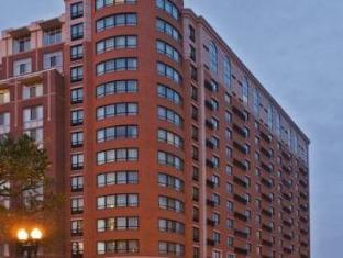 /courtyard-washington-capitol-hill-navy-yard/hotel/washington-d-c-us.html?asq=5VS4rPxIcpCoBEKGzfKvtBRhyPmehrph%2bgkt1T159fjNrXDlbKdjXCz25qsfVmYT