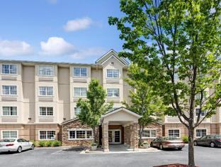 /microtel-inn-suites-by-wyndham-perimeter-center/hotel/atlanta-ga-us.html?asq=jGXBHFvRg5Z51Emf%2fbXG4w%3d%3d