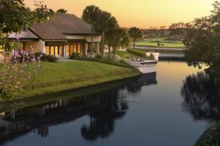 /ca-es/villas-of-grand-cypress-resort/hotel/orlando-fl-us.html?asq=vrkGgIUsL%2bbahMd1T3QaFc8vtOD6pz9C2Mlrix6aGww%3d