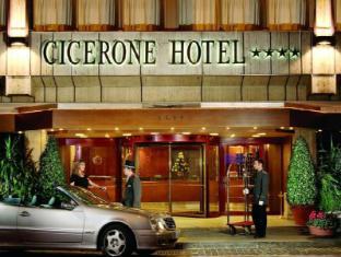 Hotel Cicerone