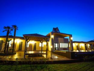 Monte View Stay Pension