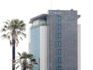 EINS Hotel