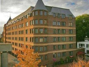 /lt-lt/georgetown-suites-harbour/hotel/washington-d-c-us.html?asq=jGXBHFvRg5Z51Emf%2fbXG4w%3d%3d