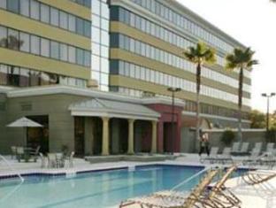 /red-lion-jacksonville/hotel/jacksonville-fl-us.html?asq=jGXBHFvRg5Z51Emf%2fbXG4w%3d%3d