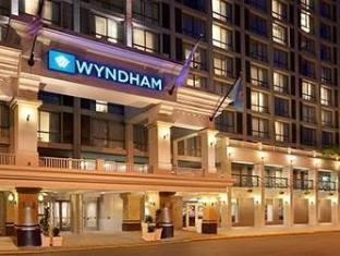 /wyndham-boston-beacon-hill/hotel/boston-ma-us.html?asq=5VS4rPxIcpCoBEKGzfKvtBRhyPmehrph%2bgkt1T159fjNrXDlbKdjXCz25qsfVmYT