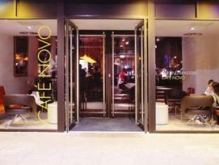 /hi-in/the-westbury-hotel/hotel/dublin-ie.html?asq=m%2fbyhfkMbKpCH%2fFCE136qQem8Z90dwzMg%2fl6AusAKIAQn5oAa4BRvVGe4xdjQBRN