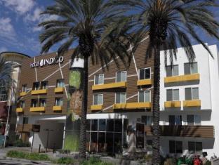 Hotel Indigo Anaheim Maingate Hotel