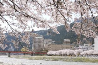 /gero-onsen-suimeikan/hotel/gifu-jp.html?asq=jGXBHFvRg5Z51Emf%2fbXG4w%3d%3d